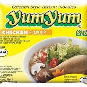 yum-yum-noodles-chicken