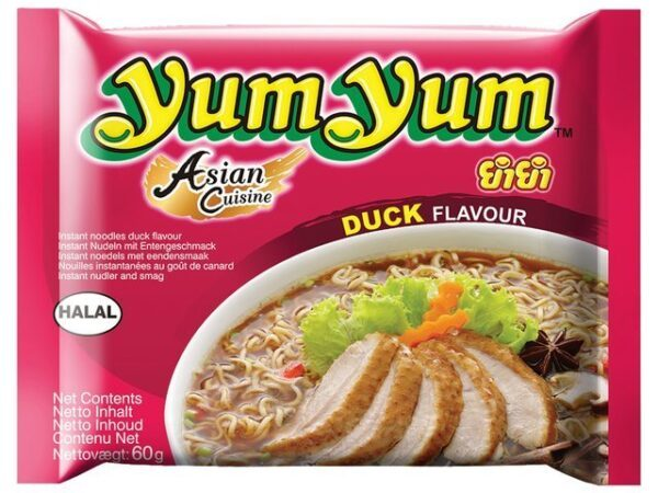 yum-yum-noodles-duck