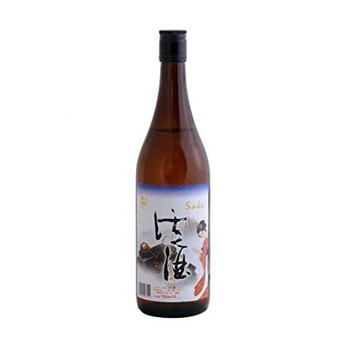 ZW-sake-bottle-750ml