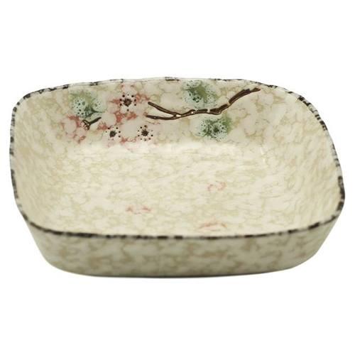 20183-Ceramic-Plate-Snow-76cm
