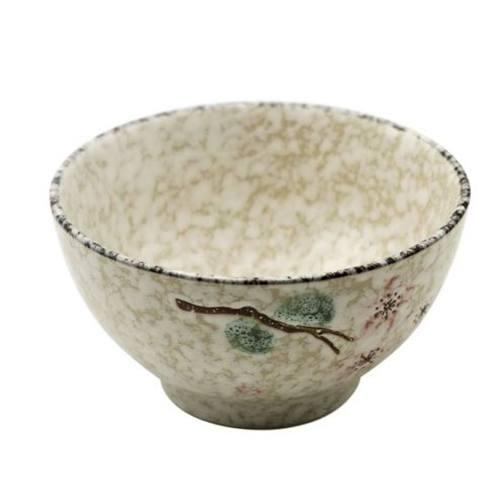 20187-Ceramic-Ricebowl-Snow-125cm