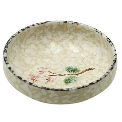 20188-Ceramic-Plate-Snow-104cm