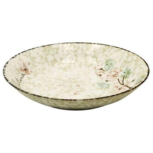 20193-Ceramic-Plate-Snow-188cm