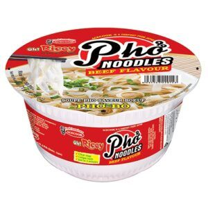 Acecook-Pho-Noodles-Beef-Flavour-Pho-Bo-with-Bowl-71g