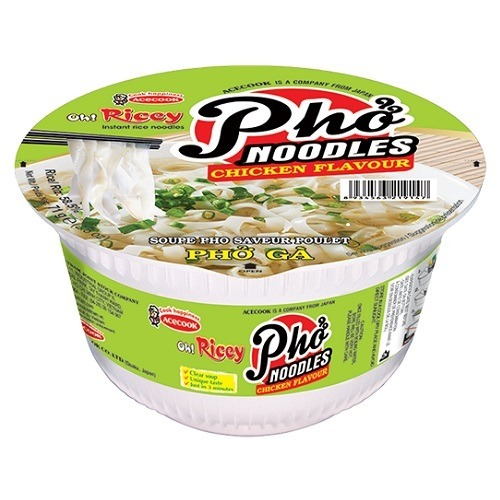 Acecook-Pho-Noodles-Chicken-Flavour-Pho-Ga-with-Bowl-71g