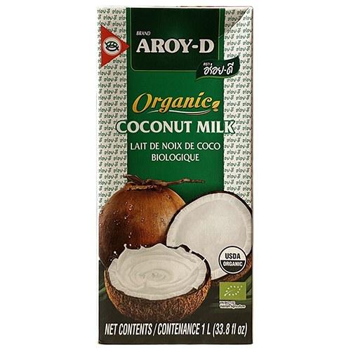 Aroy-D-Organic-Coconut-milk-1L