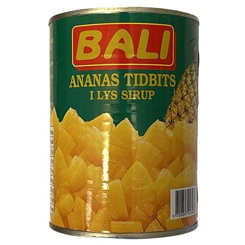 Bali-Ananas-Tidbits-in-Light-Syrup-565g