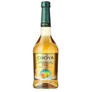 Choya-Original-Japanese-Ume-Fruit-10pct-alc-750ml