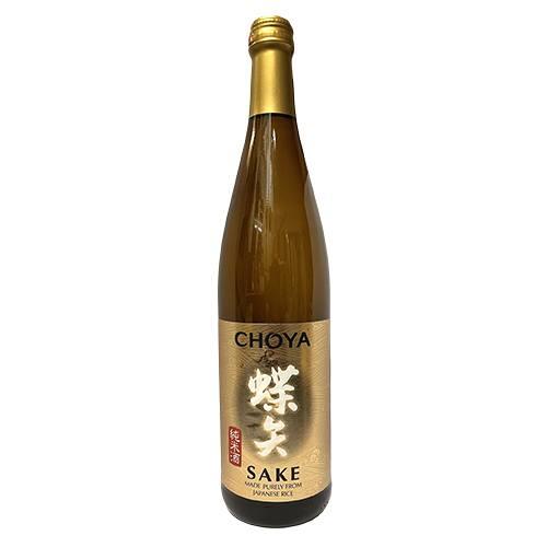 Choya-Sake-Pure-rice-sake-145pct-alc-750ml