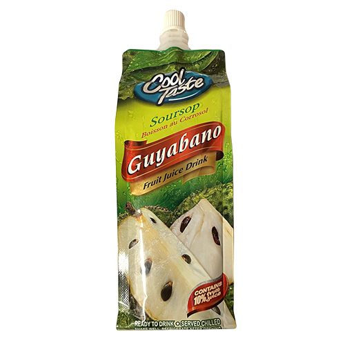 Cool-Taste-Guyabano-Fruit-Juice-Drink-500ml