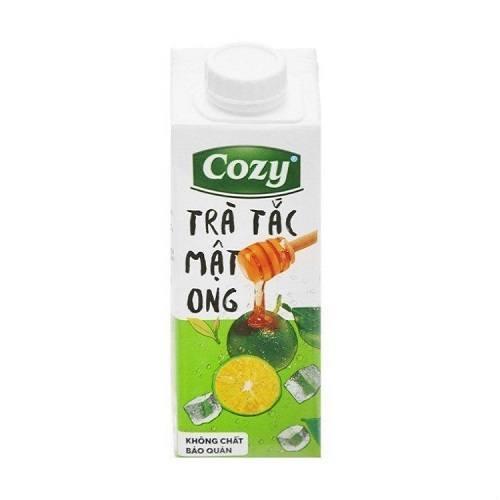 Cozy-Kumquat-Honey-Tea-Drink-225ml