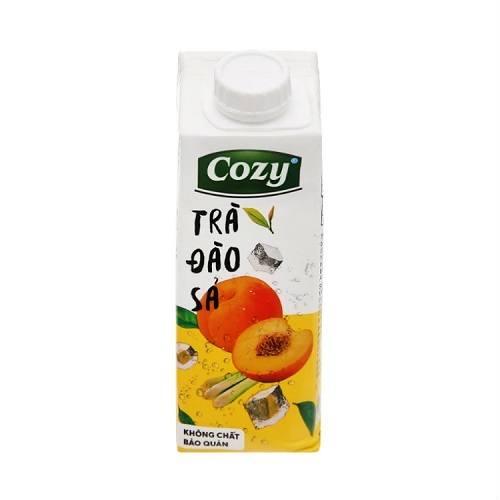 cozy-peach-lemongrass-tea-drink-225ml