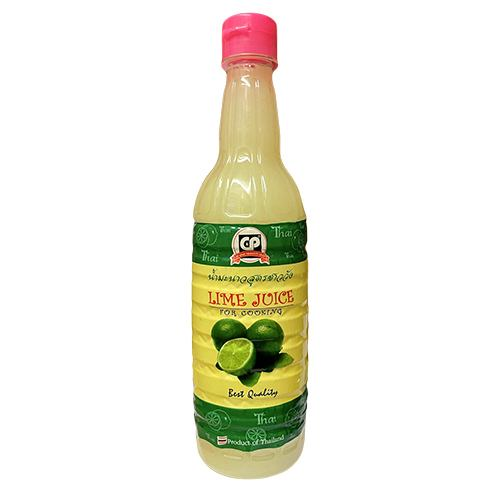 CP-Asian-Products-Group-Lime-Juice-for-Cooking-500ml