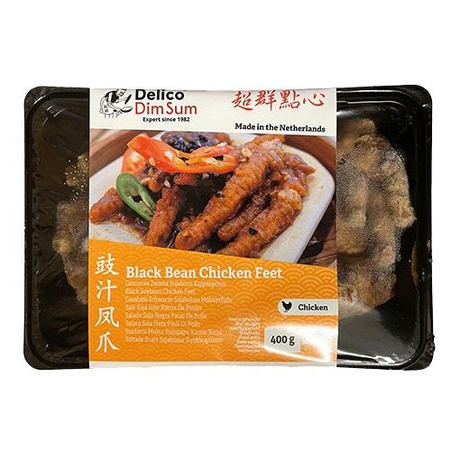 Delico-Dim-Sum-Black-Soybean-Chicken-Feet-400g