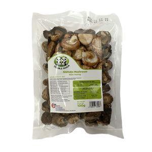 Double-Panda-Shiitake-Mushroom-100gr