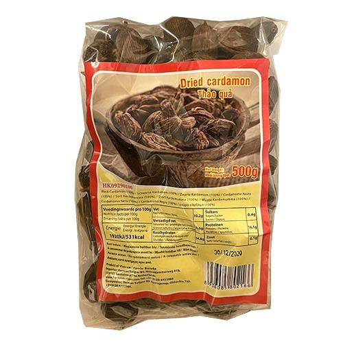 Dried-Cardamon-500g