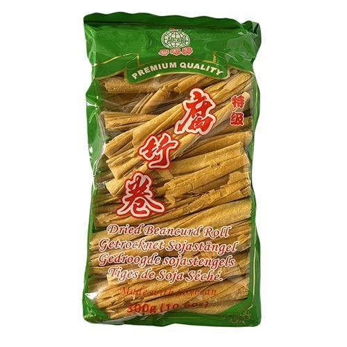 Eaglobe-Dried-Beancurd-Roll-300g