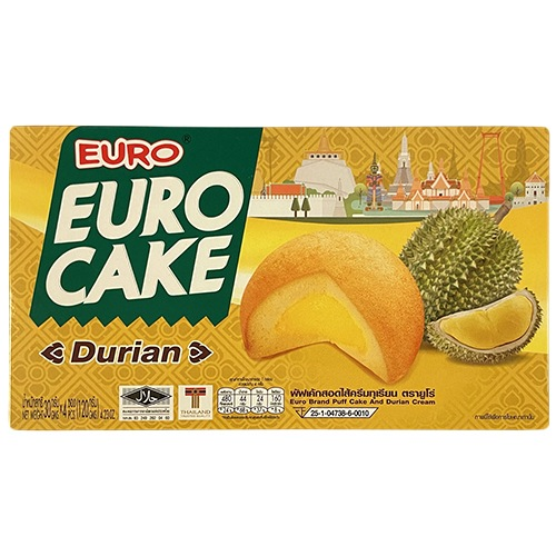 Euro-Brand-Puff-Cake-and-Durian-Cream-120gr-4x30gr