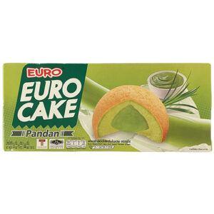 Euro-Brand-Puff-Cake-and-Sweet-Pandan-Cream-144gr-6x24gr