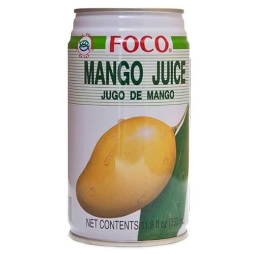 Foco-Mango-Juice-350ml