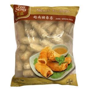 Foo-Seng-Pork-Spring-Rolls-2kg