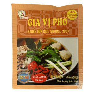 Gia-vi-Pho-Sauce-for-Rice-Noodle-50g