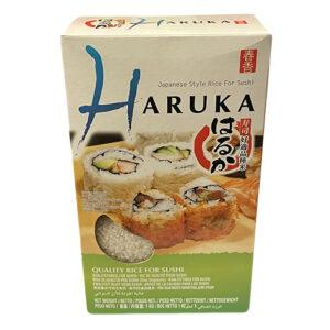 Hakura-Japanese-Style-Rice-for-Sushi-1kg