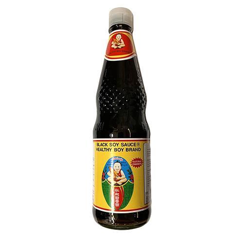Healthy-Boy-Black-Soy-Sauce-B-700ml-960g
