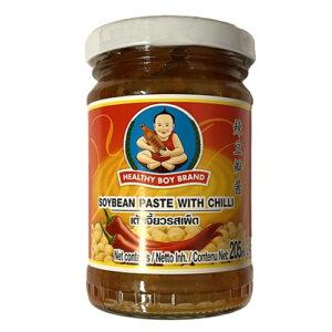 Healthy-Boy-Soybean-Paste-with-Chilli-205ml