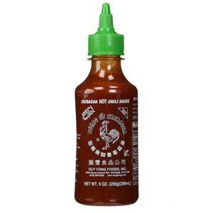 Huy-Fong-Sriracha-Hot-Chili-Sauce-266ml