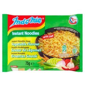 Indomie-Instant-Noodles-Vegetable-Flavour-with-Lime-75g