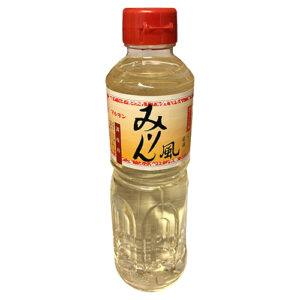 Japanese-Mirin-Sweet-Sake-for-Cooking-500ml