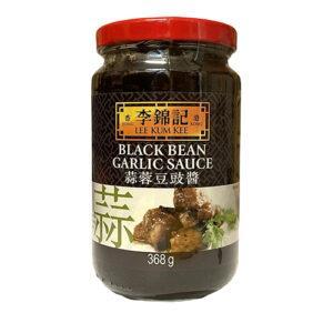 Lee-Kum-Kee-Black-Bean-Garlic-Sauce-368g