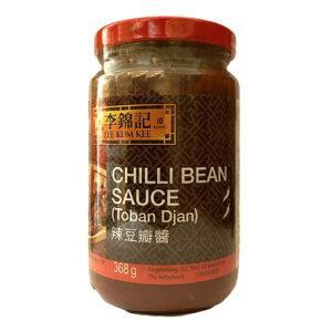 Lee-Kum-Kee-Chilli-Bean-Sauce-Toban-Djan-368gr