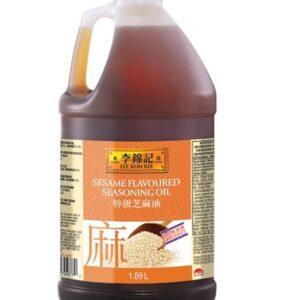 LKK-Flavoured-Sesame-Oil-189ltr