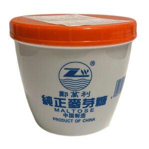Maltose-Malt-Sugar-Sweetener-500g