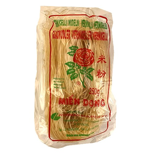 Mien-Dong-Vermicelli-250g