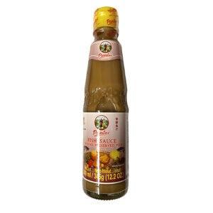 Pantai-Ground-Preserved-Fish-Sauce-300ml