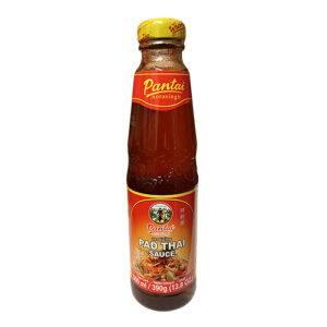 Pantai-Pad-Thai-Sauce-300ml