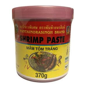 Pantainorasingh-Shrimp-Paste-370g