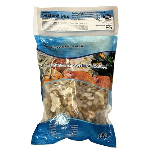 Planets-pride-Frozen-Seafood-Mix-1kg