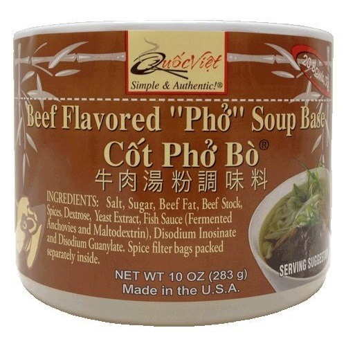 Quoc-Viet-Foods-Cot-Pho-Bo-Beef-flavored-Pho-Soup-base-283g