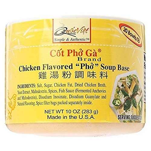 Quoc-Viet-Foods-Cot-Pho-Ga-Chicken-Flavored-Soup-Base-283g