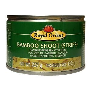 Royal-Orient-Bamboo-shoot-strips-227g