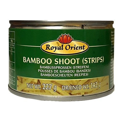 Royal-Orient-Bamboo-shoot-strips-227g