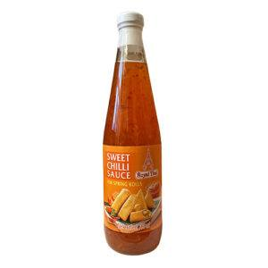 Royal-Thai-Sweet-Chilli-Sauce-for-Spring-Rolls-700ml