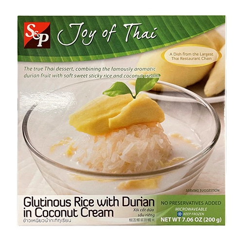 SP-Joy-of-Thai-Glutinous-Rice-with-Durian-in-Coconut-Cream-200g
