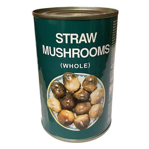 Straw-Mushrooms-Whole-425g