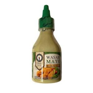 Thai-Dancer-Wasabi-Mayo-Sauce-200ml