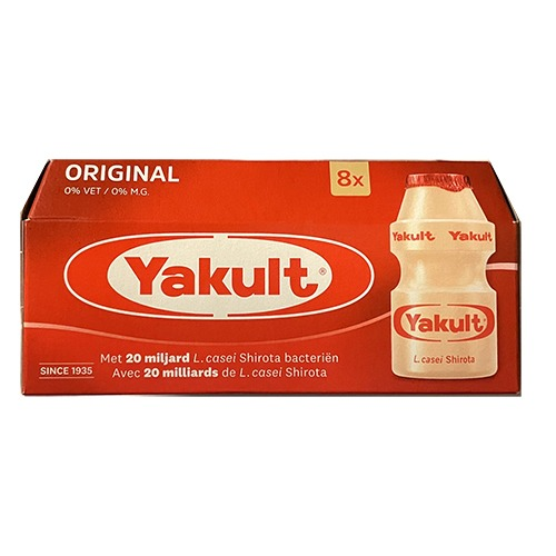 Yakult-Original-520ml-8x65ml1